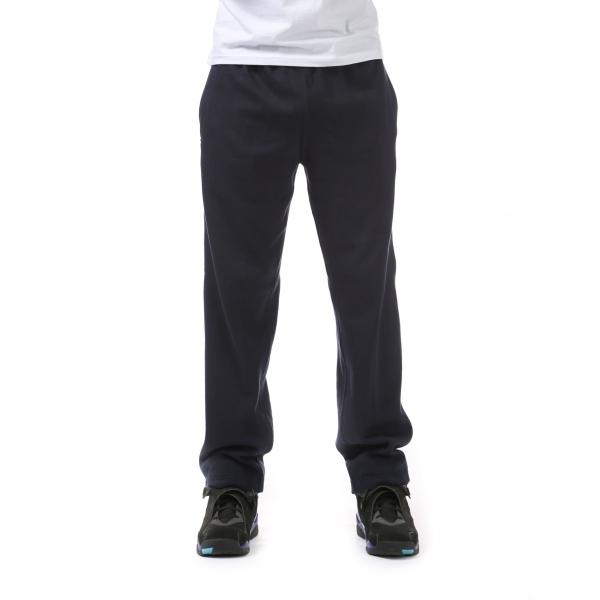 Pro Club Men's Comfort Fleece Pant