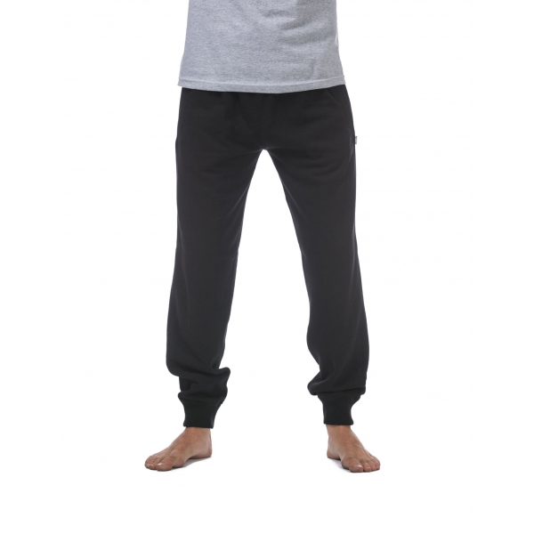 Pro Club Men's Jogger Fleece Long Pants