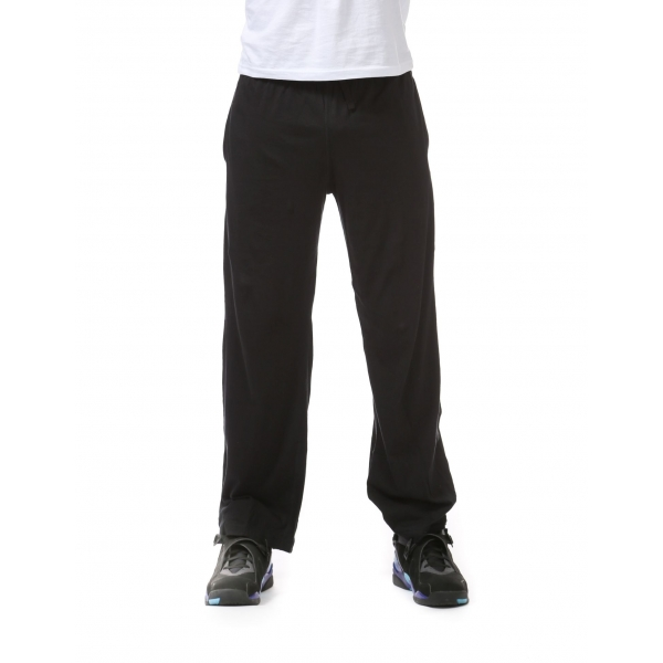 Pro Club Men's Knit Pajama Pants