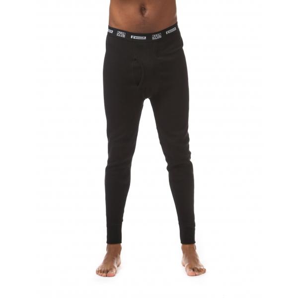 Pro Club Thermal Long Pants Underwear